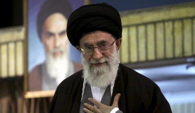 verkhovnyj-lider-irana-ayatolla-ali-khamenei