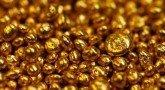 Золото впервые в мире вырастили в лаборатории