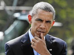 Политику Обамы не любят и в США