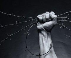 Свобода радует не столь сильно, как угнетает рабство... (Фото: BortN66, Shutterstock)