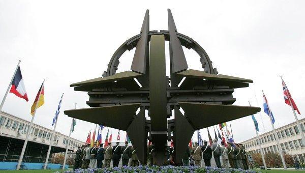 НАТО запуталось в своей стратегии
