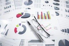 В жизни преуспевает тот, кто располагает самой точной информацией (Фото: Nonwarit, Shutterstock)