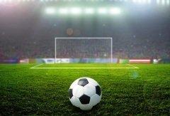 В футбол играли еще в Древней Греции и Риме около двух с половиной тысяч лет назад (Фото: Krivosheev Vitaly, Shutterstock)