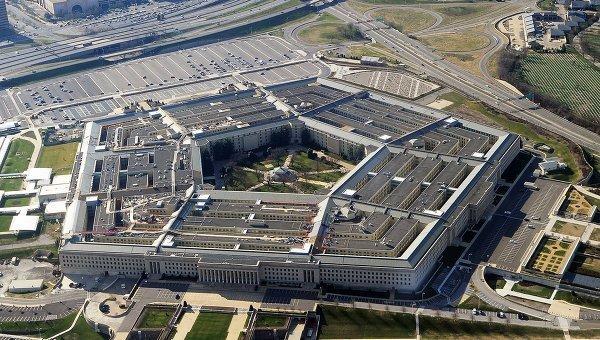 Пентагон недоволен Турцией