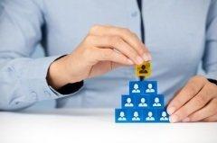 Профессиональный праздник участников сетевого маркетинга и бизнеса прямых продаж (Фото: Jirsak, Shutterstock)