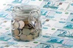 История казначейства неотделима от истории развития Российского государства (Фото: Dmitry Melnikov, Shutterstock)