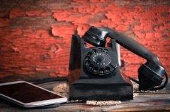 А сейчас служба связи оснащена всеми видами современных средств коммуникации (Фото: Ozgur Coskun, Shutterstock)