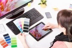 Эта профессия набирает популярность большими темпами (Фото: scyther5, Shutterstock)
