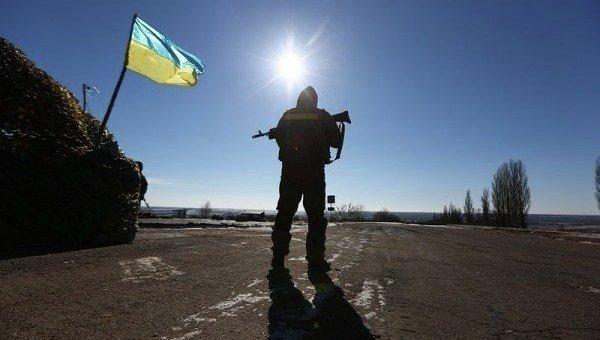 Национальная гвардия Украины/Facebook