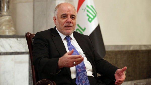 Ирак не хочет терпеть захватчиков