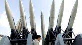 Польша хочет ядерное оружие США