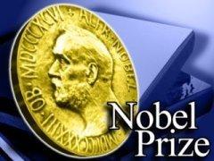 Нобелевский день - одно из ключевых событий в общественной и интеллектуальной жизни Швеции и Норвегии