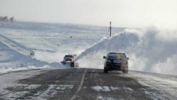 © Фото: пресс-служба администрации Волгоградской области