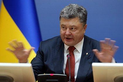 СМИ в Украине важнее экономики