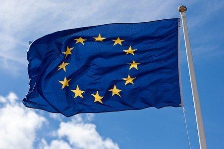 Достижения и перспективы ЕС