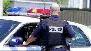 безнаказанность полицейских