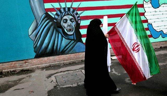 amerika-gotovit-iranu-svezhie-ehkonomicheskie-sanktsii