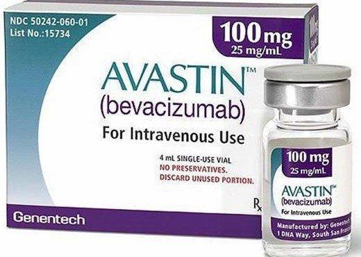 недорогое лекарство от паразитов