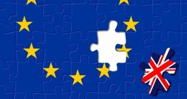 evrosoyuz-sdelaet-vse-chtoby-ostavit-velikobritaniyu