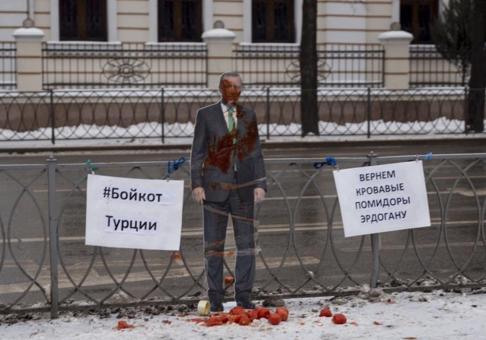 figura-prezidenta-turtsii-v-kazani