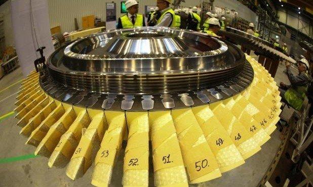gazovye-turbiny