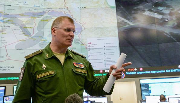 general-major-igor-konashenkov