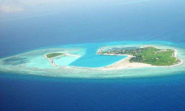 kitaj-razozlilsya-chto-filippinskie-protestuyushchie-posetili-ostrov-v