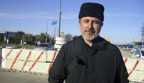 lenur-islyamov