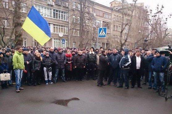miting-pod-stenami-mvd-ukrainy
