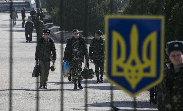 mobilizovannym-na-ukraine-ne-svetit-denezhnaya-kompensatsiya
