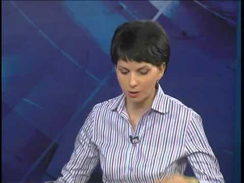 Н.Стариков: В Екатеринбурге о важнейших новостях