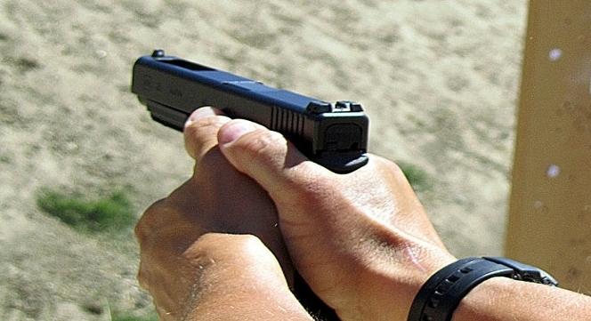 pistolet-serdyukova