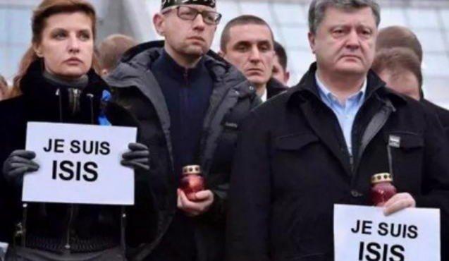 poroshenko-s-yatsenyukom