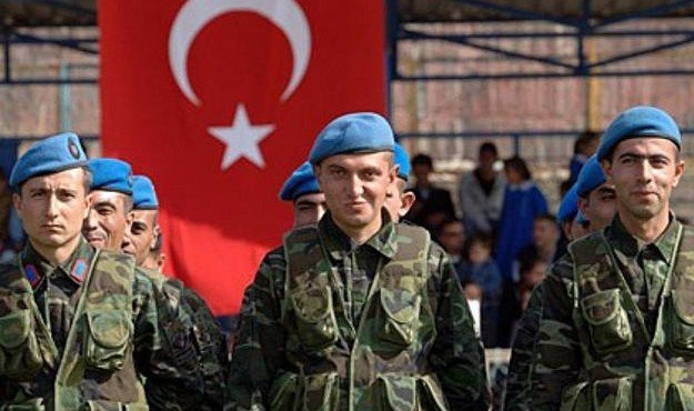pravitelstvo-turtsii-ne-budet-delat-otvod-svoikh-vojsk-iz-iraka