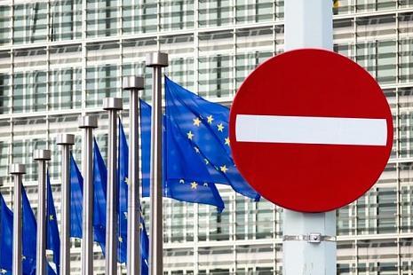 prodlevat-sanktsii-protiv-rf-otkazalos