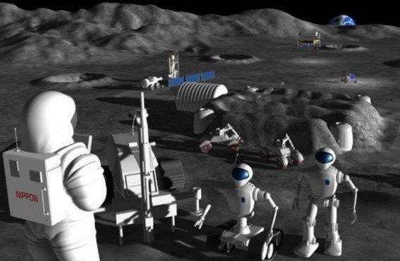 roboty-na-lune
