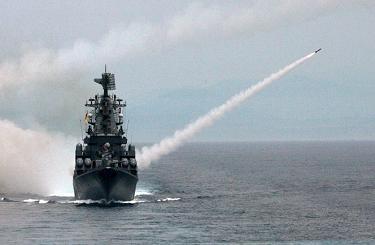 rossijskij-raketnyj-krejser-moskva