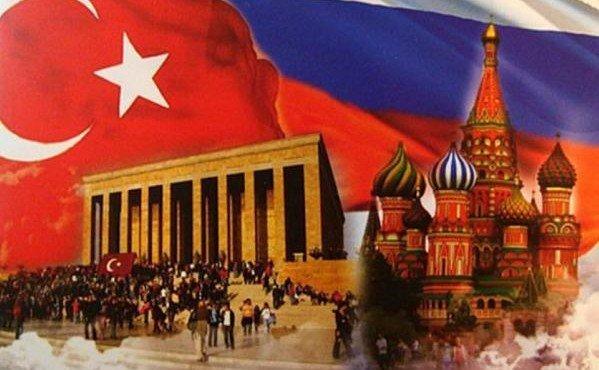 rossijsko-turetskie-otnosheniya-prognozy