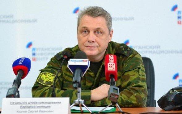 sergej-kozlov