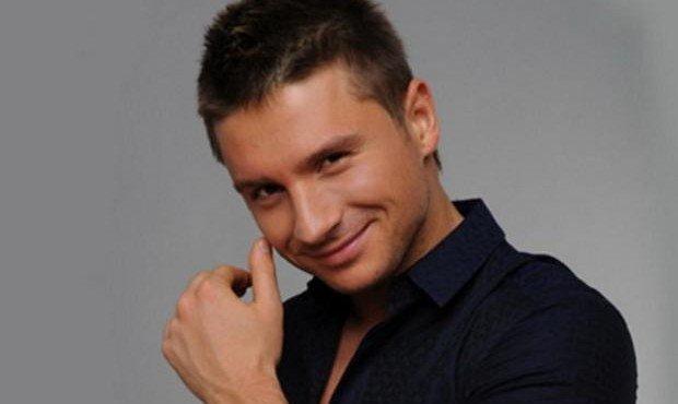 sergej-lazarev