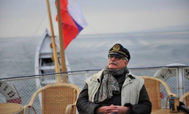 solnechnyj-udar-mikhalkov