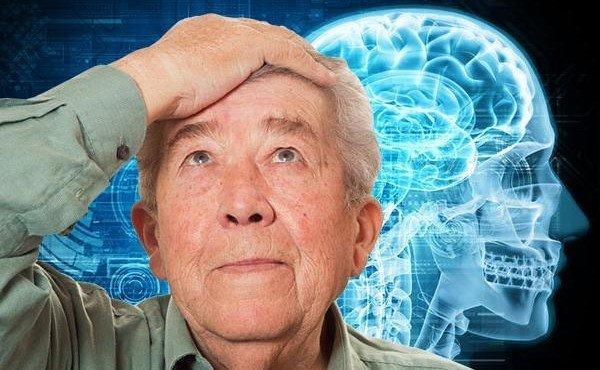starenie-zastavlyaet-mozg-schitat-chto-vremya-idet-bystree