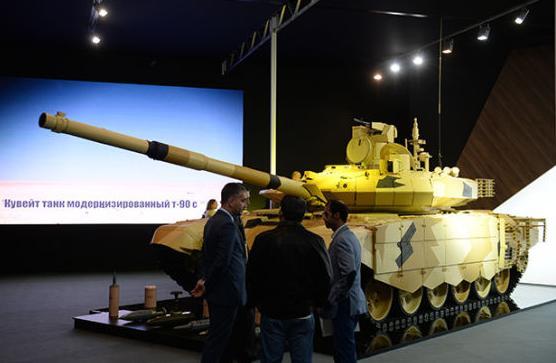 tank-t-90s