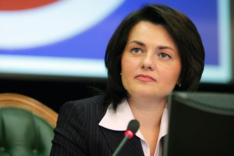 tatyana-shevtsova