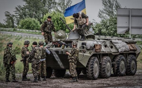 ukrainskaya-armiya