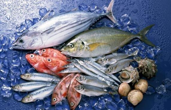 upotreblenie-ryby-mozhet-privesti-k-raku