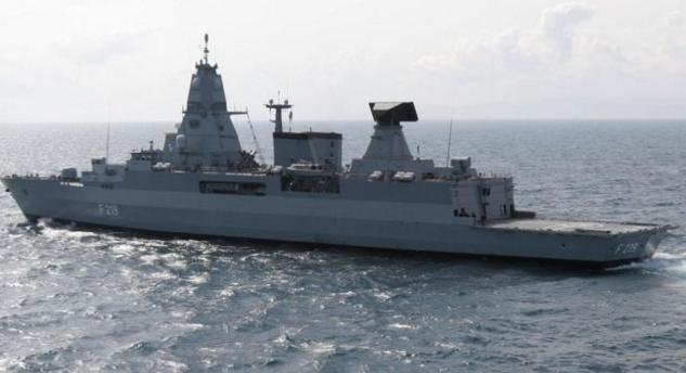 voenno-morskoj-fregat