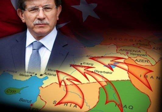 vojna-protiv-dzhikhadistov-ili-protiv-turtsii-rasklad-sil-i-interesov-