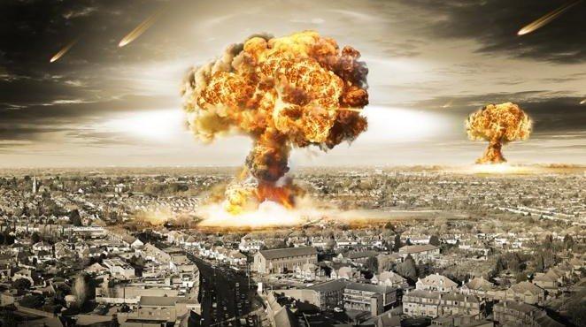 yadernaya-vojna