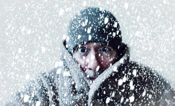 11-yanvarya-temperatura-vozdukha-mozhet-opustitsya-nochyu-do-minus-22-